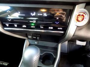 Honda Ballade 1.5 Executive CVT - Image 27