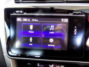 Honda Ballade 1.5 Executive CVT - Image 28