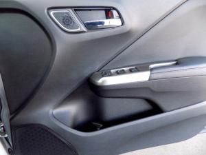 Honda Ballade 1.5 Executive CVT - Image 31