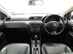 Suzuki Ciaz 1.4 GLX auto - Image 7