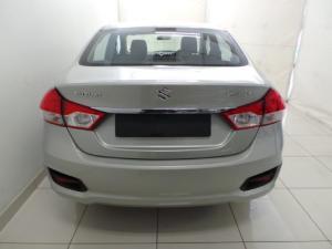Suzuki Ciaz 1.4 GLX auto - Image 8