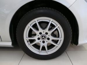 Mercedes-Benz CLA CLA200 auto - Image 3