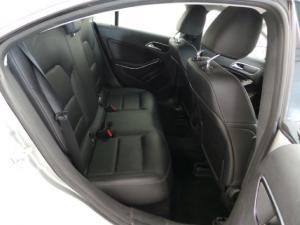 Mercedes-Benz CLA CLA200 auto - Image 6