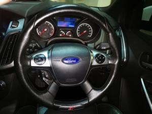 Ford Focus ST 3 - Image 10