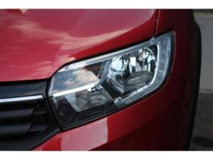 Renault Sandero 900T Stepway Expression - Image 4