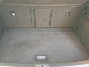 Volkswagen Golf VII 1.4 TSI Comfortline - Image 13