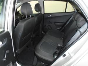 Hyundai Grand i10 1.25 Motion - Image 18