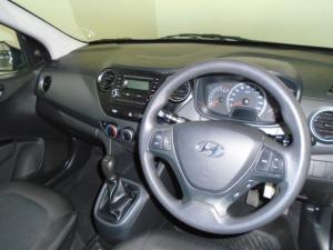 Hyundai Grand i10 1.25 Motion - Image 7