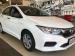Honda Ballade 1.5 Trend auto - Thumbnail 1