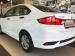Honda Ballade 1.5 Trend auto - Thumbnail 2