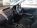 Honda Ballade 1.5 Trend auto - Thumbnail 3