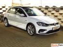 Thumbnail Volkswagen Golf VII 2.0 TDI Comfortline DSG