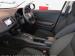 Honda HR-V 1.5 Comfort - Thumbnail 3