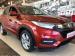 Honda HR-V 1.8 Elegance - Thumbnail 1