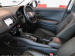 Honda HR-V 1.8 Elegance - Thumbnail 3