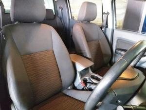Ford Ranger 2.2TDCi double cab Hi-Rider XLS - Image 6