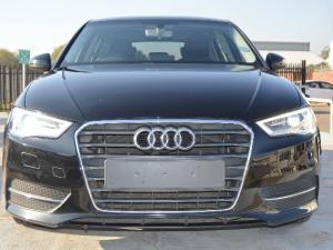 Audi A3 Sportback 1.4TFSI - Image 2