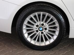 BMW 3 Series 320i auto - Image 7