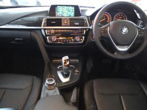 BMW 3 Series 320i auto - Image 8