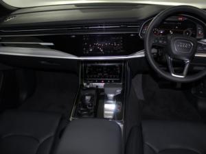 Audi Q8 45TDI Quattro TIP - Image 5