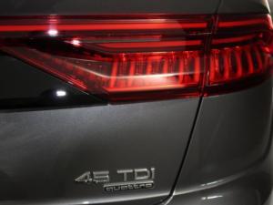 Audi Q8 45TDI Quattro TIP - Image 6
