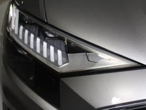 Audi Q8 45TDI Quattro TIP - Image 8