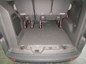 Ford Tourneo Custom 2.2TDCiAmbiente LWB - Image 10