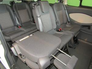 Ford Tourneo Custom 2.2TDCiAmbiente LWB - Image 11