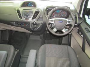 Ford Tourneo Custom 2.2TDCiAmbiente LWB - Image 2