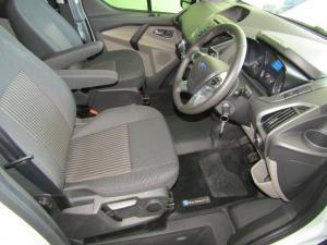 Ford Tourneo Custom 2.2TDCiAmbiente LWB - Image 9