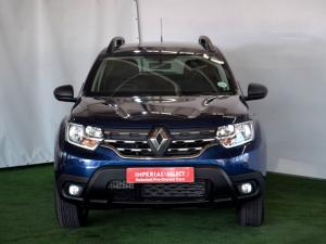 Renault Duster 1.5 dCI Dynamique - Image 11