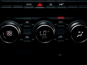 Renault Duster 1.5 dCI Dynamique - Image 24