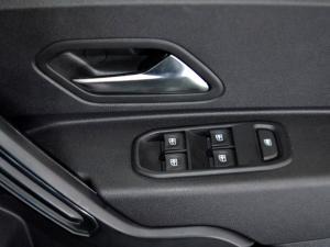 Renault Duster 1.5 dCI Dynamique - Image 27