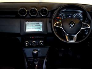 Renault Duster 1.5 dCI Dynamique - Image 5