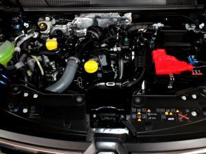 Renault Duster 1.5 dCI Dynamique - Image 9