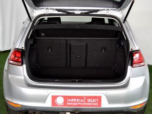Volkswagen Golf VII 1.4 TSI Highline - Image 10