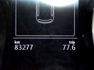 Volkswagen Golf VII 1.4 TSI Highline - Image 14