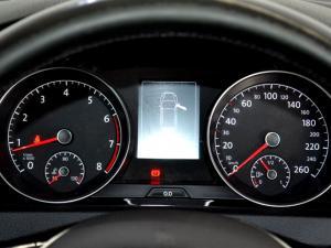 Volkswagen Golf VII 1.4 TSI Highline - Image 15