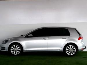 Volkswagen Golf VII 1.4 TSI Highline - Image 16