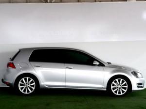 Volkswagen Golf VII 1.4 TSI Highline - Image 17