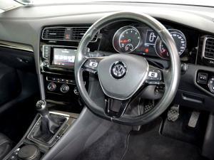 Volkswagen Golf VII 1.4 TSI Highline - Image 18