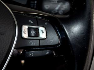 Volkswagen Golf VII 1.4 TSI Highline - Image 20