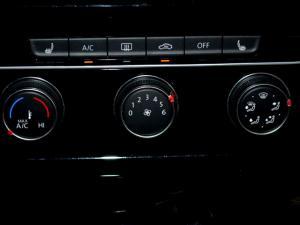 Volkswagen Golf VII 1.4 TSI Highline - Image 22