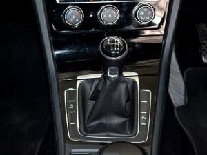 Volkswagen Golf VII 1.4 TSI Highline - Image 24