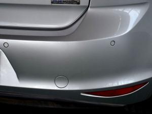 Volkswagen Golf VII 1.4 TSI Highline - Image 27