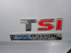 Volkswagen Golf VII 1.4 TSI Highline - Image 29