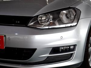 Volkswagen Golf VII 1.4 TSI Highline - Image 30