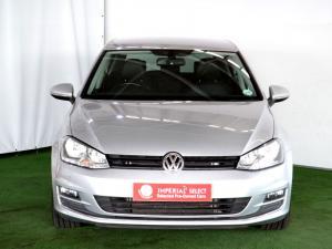 Volkswagen Golf VII 1.4 TSI Highline - Image 32