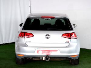Volkswagen Golf VII 1.4 TSI Highline - Image 33