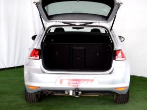 Volkswagen Golf VII 1.4 TSI Highline - Image 34